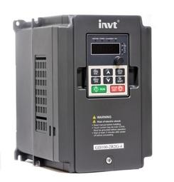 Falownik INVT GD20-5R5G-4-EU - 3x400V 5,5kW (1)
