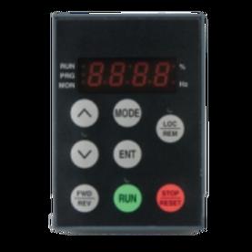 Panel operatorski Toshiba RKP007Z