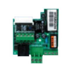 Karta CanOpen 2xRJ45 Toshiba CAN001Z (1)