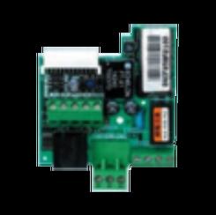 Karta ProfiBus DP Toshiba PDP003Z (1)