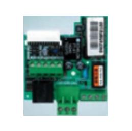 Karta Ethernet Toshiba IPE002Z